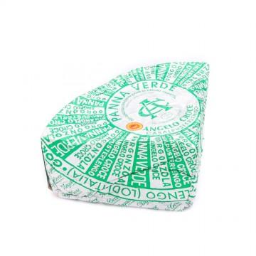 Gorgonzola Panna Verde Dolce DOP 750g Angelo Croce