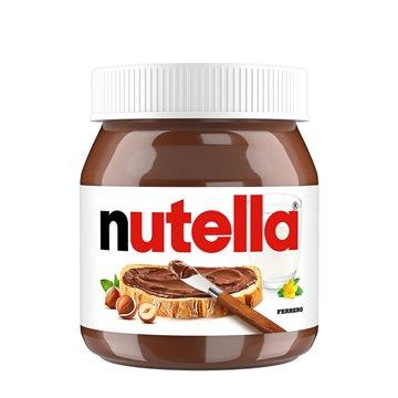 Nutella 450g Ferrero